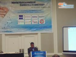 cs/past-gallery/431/nutraceuticals-conferences-2015-conferenceseries-llc-omics-international-55-1449876672.jpg