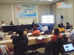 cs/past-gallery/431/nutraceuticals-conferences-2015-conferenceseries-llc-omics-international-56-1449876673.jpg