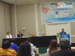 cs/past-gallery/431/nutraceuticals-conferences-2015-conferenceseries-llc-omics-international-57-1449876673.jpg