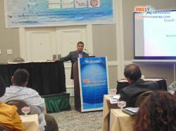 cs/past-gallery/431/nutraceuticals-conferences-2015-conferenceseries-llc-omics-international-58-1449876674.jpg