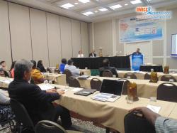 Title #cs/past-gallery/431/nutraceuticals-conferences-2015-conferenceseries-llc-omics-international-59-1449876674