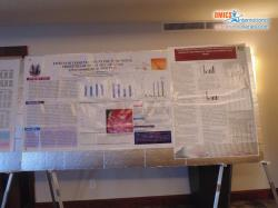 cs/past-gallery/431/nutraceuticals-conferences-2015-conferenceseries-llc-omics-international-6-1449876655.jpg