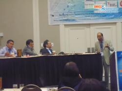 cs/past-gallery/431/nutraceuticals-conferences-2015-conferenceseries-llc-omics-international-61-1449876674.jpg