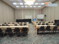 cs/past-gallery/431/nutraceuticals-conferences-2015-conferenceseries-llc-omics-international-62-1449876675.jpg