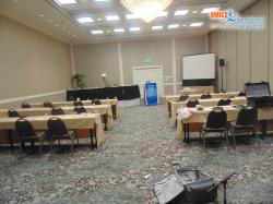 cs/past-gallery/431/nutraceuticals-conferences-2015-conferenceseries-llc-omics-international-63-1449876675.jpg