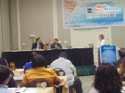 Title #cs/past-gallery/431/nutraceuticals-conferences-2015-conferenceseries-llc-omics-international-66-1449876677
