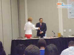 cs/past-gallery/431/nutraceuticals-conferences-2015-conferenceseries-llc-omics-international-67-1449876677.jpg