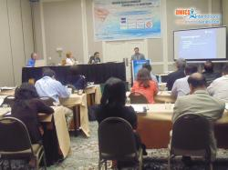 cs/past-gallery/431/nutraceuticals-conferences-2015-conferenceseries-llc-omics-international-68-1449876677.jpg