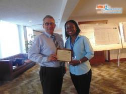 cs/past-gallery/431/nutraceuticals-conferences-2015-conferenceseries-llc-omics-international-7-1449876655.jpg