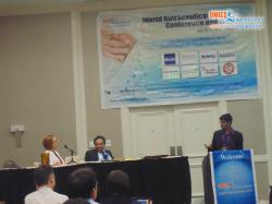 cs/past-gallery/431/nutraceuticals-conferences-2015-conferenceseries-llc-omics-international-70-1449876678.jpg
