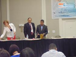 cs/past-gallery/431/nutraceuticals-conferences-2015-conferenceseries-llc-omics-international-71-1449876678.jpg