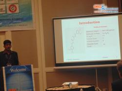 cs/past-gallery/431/nutraceuticals-conferences-2015-conferenceseries-llc-omics-international-72-1449876679.jpg