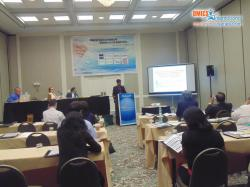 cs/past-gallery/431/nutraceuticals-conferences-2015-conferenceseries-llc-omics-international-74-1449876680.jpg