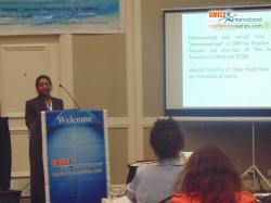 cs/past-gallery/431/nutraceuticals-conferences-2015-conferenceseries-llc-omics-international-75-1449876679.jpg