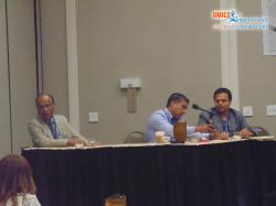 cs/past-gallery/431/nutraceuticals-conferences-2015-conferenceseries-llc-omics-international-76-1449876680.jpg