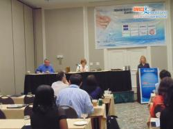 cs/past-gallery/431/nutraceuticals-conferences-2015-conferenceseries-llc-omics-international-77-1449876680.jpg