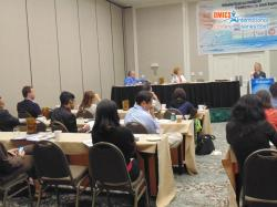 cs/past-gallery/431/nutraceuticals-conferences-2015-conferenceseries-llc-omics-international-78-1449876681.jpg