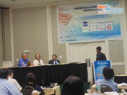 cs/past-gallery/431/nutraceuticals-conferences-2015-conferenceseries-llc-omics-international-79-1449876681.jpg