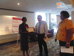 cs/past-gallery/431/nutraceuticals-conferences-2015-conferenceseries-llc-omics-international-8-1449876656.jpg