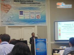 cs/past-gallery/431/nutraceuticals-conferences-2015-conferenceseries-llc-omics-international-80-1449876681.jpg