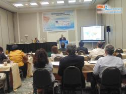 cs/past-gallery/431/nutraceuticals-conferences-2015-conferenceseries-llc-omics-international-81-1449876682.jpg