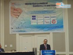 cs/past-gallery/431/nutraceuticals-conferences-2015-conferenceseries-llc-omics-international-82-1449876682.jpg