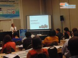 cs/past-gallery/431/nutraceuticals-conferences-2015-conferenceseries-llc-omics-international-83-1449876682.jpg