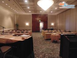 cs/past-gallery/431/nutraceuticals-conferences-2015-conferenceseries-llc-omics-international-84-1449876683.jpg