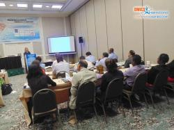 cs/past-gallery/431/nutraceuticals-conferences-2015-conferenceseries-llc-omics-international-85-1449876683.jpg