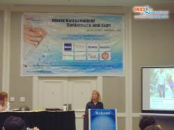 cs/past-gallery/431/nutraceuticals-conferences-2015-conferenceseries-llc-omics-international-86-1449876684.jpg