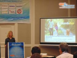 cs/past-gallery/431/nutraceuticals-conferences-2015-conferenceseries-llc-omics-international-87-1449876684.jpg