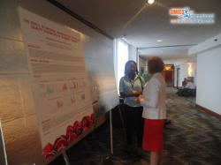 Title #cs/past-gallery/431/nutraceuticals-conferences-2015-conferenceseries-llc-omics-international-88-1449876684