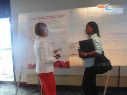 cs/past-gallery/431/nutraceuticals-conferences-2015-conferenceseries-llc-omics-international-89-1449876684.jpg