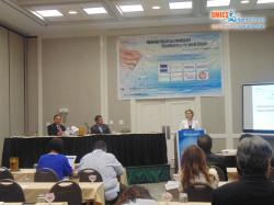 Title #cs/past-gallery/431/nutraceuticals-conferences-2015-conferenceseries-llc-omics-international-90-1449876685