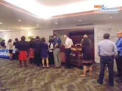cs/past-gallery/431/nutraceuticals-conferences-2015-conferenceseries-llc-omics-international-91-1449876686.jpg