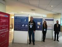cs/past-gallery/4314/poster-presentations--cell-therapy-2019--conferenceseries-llc-ltd-3-1555679528.jpg