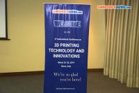 cs/past-gallery/4323/rome-3d-printing-2019-conferenceseriesllcltd-1555589454.jpg