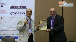 cs/past-gallery/433/biomechanics-conferences-2015-conferenceseries-llc-omics-international-10-1449783948.jpg