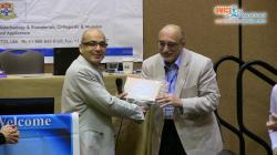 cs/past-gallery/433/biomechanics-conferences-2015-conferenceseries-llc-omics-international-106-1449783967.jpg