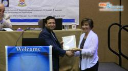 cs/past-gallery/433/biomechanics-conferences-2015-conferenceseries-llc-omics-international-108-1449783968.jpg