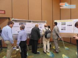 cs/past-gallery/433/biomechanics-conferences-2015-conferenceseries-llc-omics-international-11-1449783948.jpg