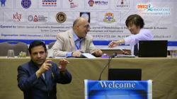 cs/past-gallery/433/biomechanics-conferences-2015-conferenceseries-llc-omics-international-111-1449783969.jpg