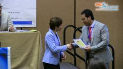 cs/past-gallery/433/biomechanics-conferences-2015-conferenceseries-llc-omics-international-114-1449783969.jpg