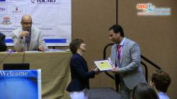 cs/past-gallery/433/biomechanics-conferences-2015-conferenceseries-llc-omics-international-119-1449783970.jpg