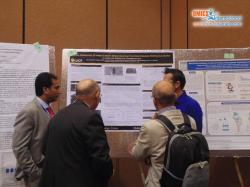 cs/past-gallery/433/biomechanics-conferences-2015-conferenceseries-llc-omics-international-13-1449783948.jpg