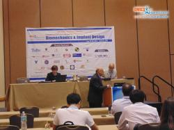 cs/past-gallery/433/biomechanics-conferences-2015-conferenceseries-llc-omics-international-1449783972.jpg