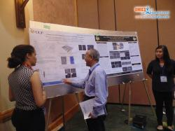 cs/past-gallery/433/biomechanics-conferences-2015-conferenceseries-llc-omics-international-15-1449783949.jpg