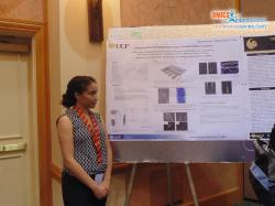 cs/past-gallery/433/biomechanics-conferences-2015-conferenceseries-llc-omics-international-19-1449783950.jpg