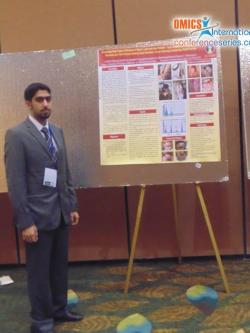 cs/past-gallery/433/biomechanics-conferences-2015-conferenceseries-llc-omics-international-21-1449783950.jpg