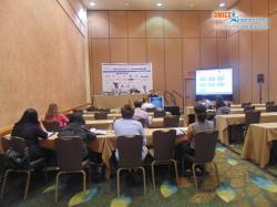 cs/past-gallery/433/biomechanics-conferences-2015-conferenceseries-llc-omics-international-25-1449783951.jpg